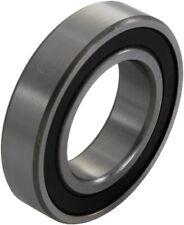 Drive Shaft Center Support Bearing Autopart Intl 1410-45131