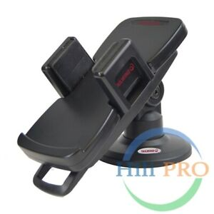 """Compact Stand for Universal Flexigrip Credit Card Machine Stand - 3"""" Tall Stand"""