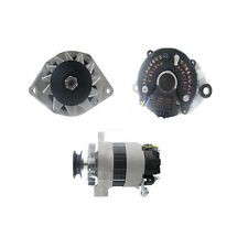 Fits RVI Messenger B110/120 Alternator 1994- On - 24813UK