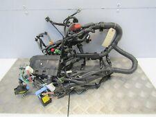 NISSAN QASHQAI J11 2014-17 ENGINE WIRING LOOM (1.5l 8v DCI DIESEL K9K636) #3005V