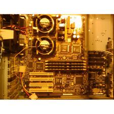 Intel  PR440FX   Supports Dual Intel Pentium Pro processors operating at 180 MHZ
