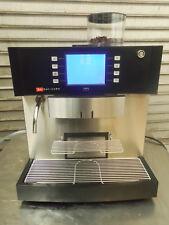 Melitta Bar Cube - 1-1G z Kaffeevollautomat - inkl.19% MwSt.- Versand möglich -