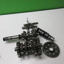 Getriebe Suzuki VS 800 Intruder VS 52 B