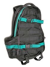 Nike Laptop Backpack With Skateboard Straps Size Medium 26 liters