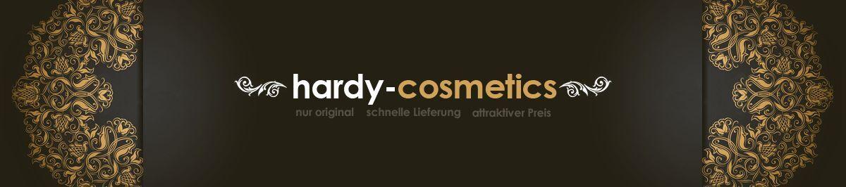 hardy_cosmetics