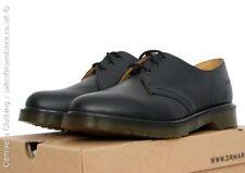 Dr. Martens Round Shoes for Men