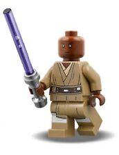 LEGO® Star Wars™ Mace Windu Minifig - from 75199