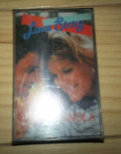 Al Caiola Love Story Cassette SEALED
