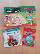 Kinder Lernspiel Bücher