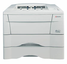 Kyocera FS-1030dtn A4 Network Printer with duplex and extra tray 1030 FS1030 MS