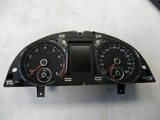 Tacho Kombiinstrument MFA FIS VW Passat 3C FSI TSI mph US 3C8920970J Cluster