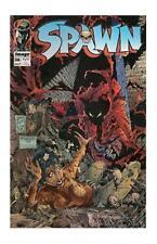 Spawn #36 (Oct 1995, Image) NM comic