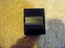 D7720AC semiconductor IC