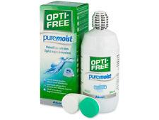 OPTI-Free PureMoist Detergente per lenti a contatto 300ML !!!