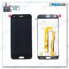Ecran LCD vitre Tactile pour HTC One A9s Noir outils Colle B7000
