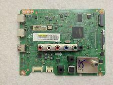 Samsung UN40EH5000   Main Board BN96-28934A (see Descripsion)