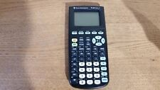 Texas Instruments TI-82 Stats FR Graphic Graphing Calculator - French Grade B