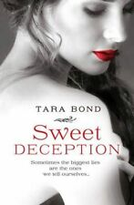 Sweet Deception-ExLibrary