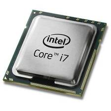 Intel Core i7 Processor i7-860 2.8GHz 2.5GT/s 8MB LGA 1156 CPU, OEM