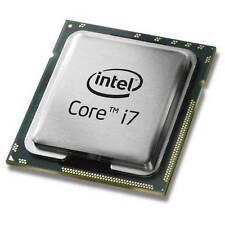 Intel Core i7 Processor i7-860 2.8GHz 2.5GT/s 8MB LGA 1156 CPU, OEM