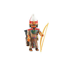Playmobil Egyptian General Building Set 6489 NEW Learning Toys