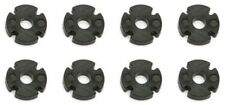 NEW Associated RC18LM RC18B2 RC18T2 SC18 Option Pistons (8) 21390