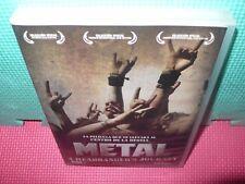 metal - a headbanger,s journey - dvd