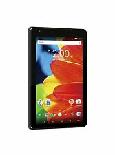 """RCA Voyager 7"""" Touchscreen 1.20GHz Quad-Core 1GB 16GB Wifi Android Tablet R"""