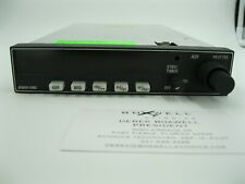 Bendix King KR-87 ADF Receiver 066-1072-14 Tested with 8130