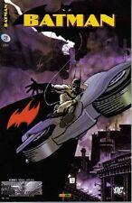 BATMAN  N° 3      ---- édition collector   ------
