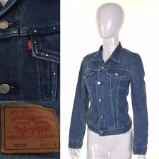 Levi's 1990s Vintage Clothing for Women