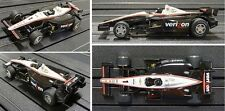 AUTO WORLD ~ Super lll Indy Car ~ Will Power Verizon ~ ALSO FITS AFX, AW
