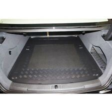 Antislip Boot Liner Trunk Tray for Audi A6 C7 saloon 2011-2018 Quattro too