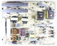 """Nec 70"""" E705 D2460QA2 Power Supply Board Unit"""