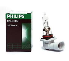 2pcs Philips Rally Power Automotive Lighting 12359 RA HB3 12V 100W 9005 Germany