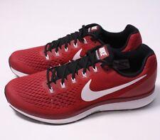 Nike Air Zoom Pegasus 34 TB Men's Running Shoes, Size 14, 887009 603