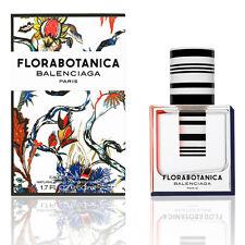 FLORABOTANICA BALENCIAGA PERFUME EDP SPRAY 1.7 OZ 50 ML NEW IN BOX AS SHOWN
