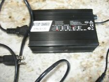 Rambo Electric Bicycle Battery Charger