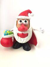 PLAYSKOOL MR. POTATO HEAD SANTA SPUD CHRISTMAS 1985