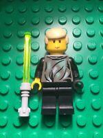 LEGO® Star Wars™ Figur Luke Skywalker Set 7128