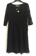Lace 3/4 Sleeve Dresses NEXT for Women