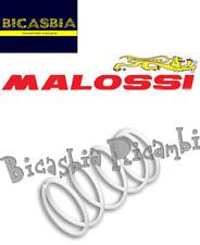 10392 - PRIMAVERA MALOSSI CAMBIADOR BLANCO PEUGEOT 250 SATELIS