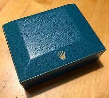 Rolex scatola bara Vintage Daytona Cosmograph GMT EXPLORER SUBMARINER SEA DWELLER