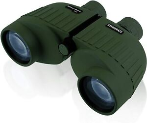 Steiner 7x50 Military Marine Binoculars - Model 2038