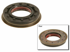Axle Seal R328SH for CTS SRX STS 2004 2003 2005 2006 2007 2008 2009 2010 2011