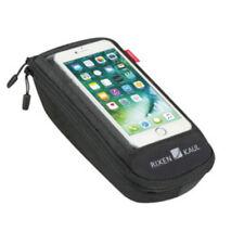 Rixen & Kaul Klickfix Smartphone-Tasche Phone Bag Plus M incl. Adapter