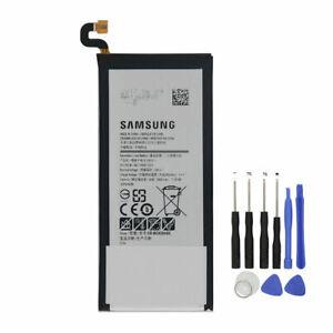 New Original Battery EB-BG928ABE 3000mAh For Samsung Galaxy S6 Edge+ Plus Tools