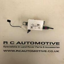 Range Rover Evoque, Range Rover L405TV Amplificador De Antena Receptor BJ32-19G255-AA