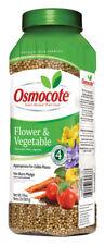 Osmocote  Granules  Plant Food  2 lb.