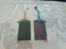 LCD for Apple iPod Nano 7th Gen Front Glass Touch Screen Display Video